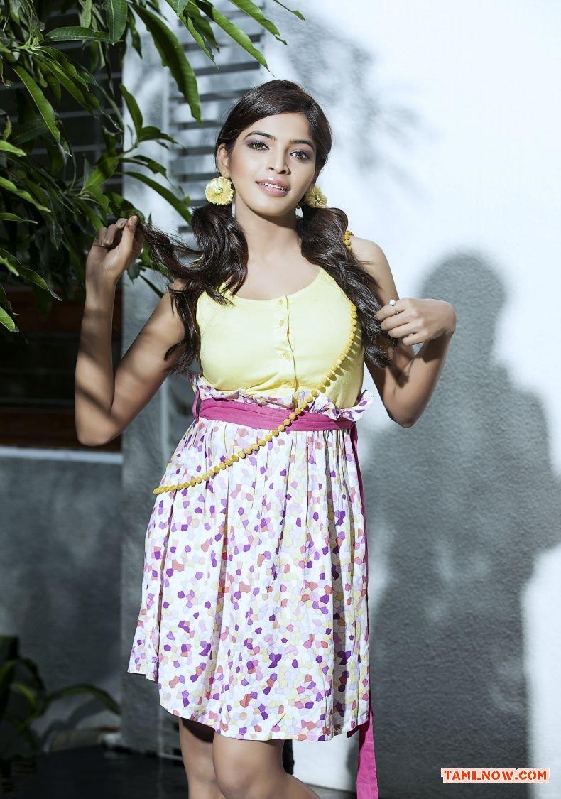 Sanchita Shetty 1022