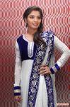 Sanchita Shetty 1033