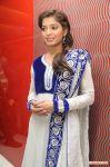 Sanchita Shetty 2483