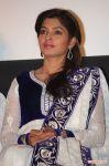 Sanchita Shetty 2539