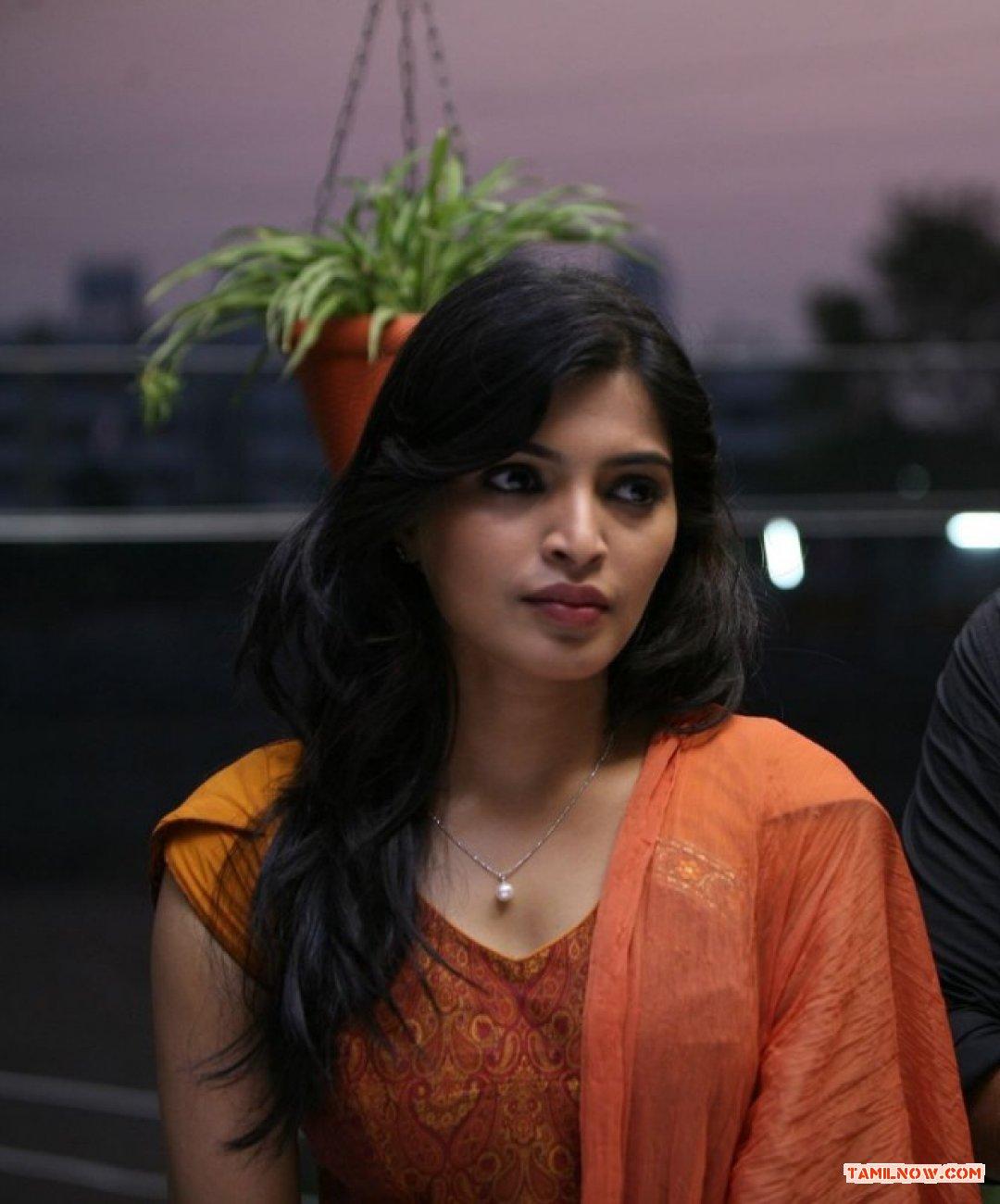 Sanchita Shetty 2595