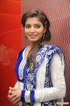 Sanchita Shetty 2842