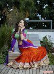 Sanchita Shetty 3501