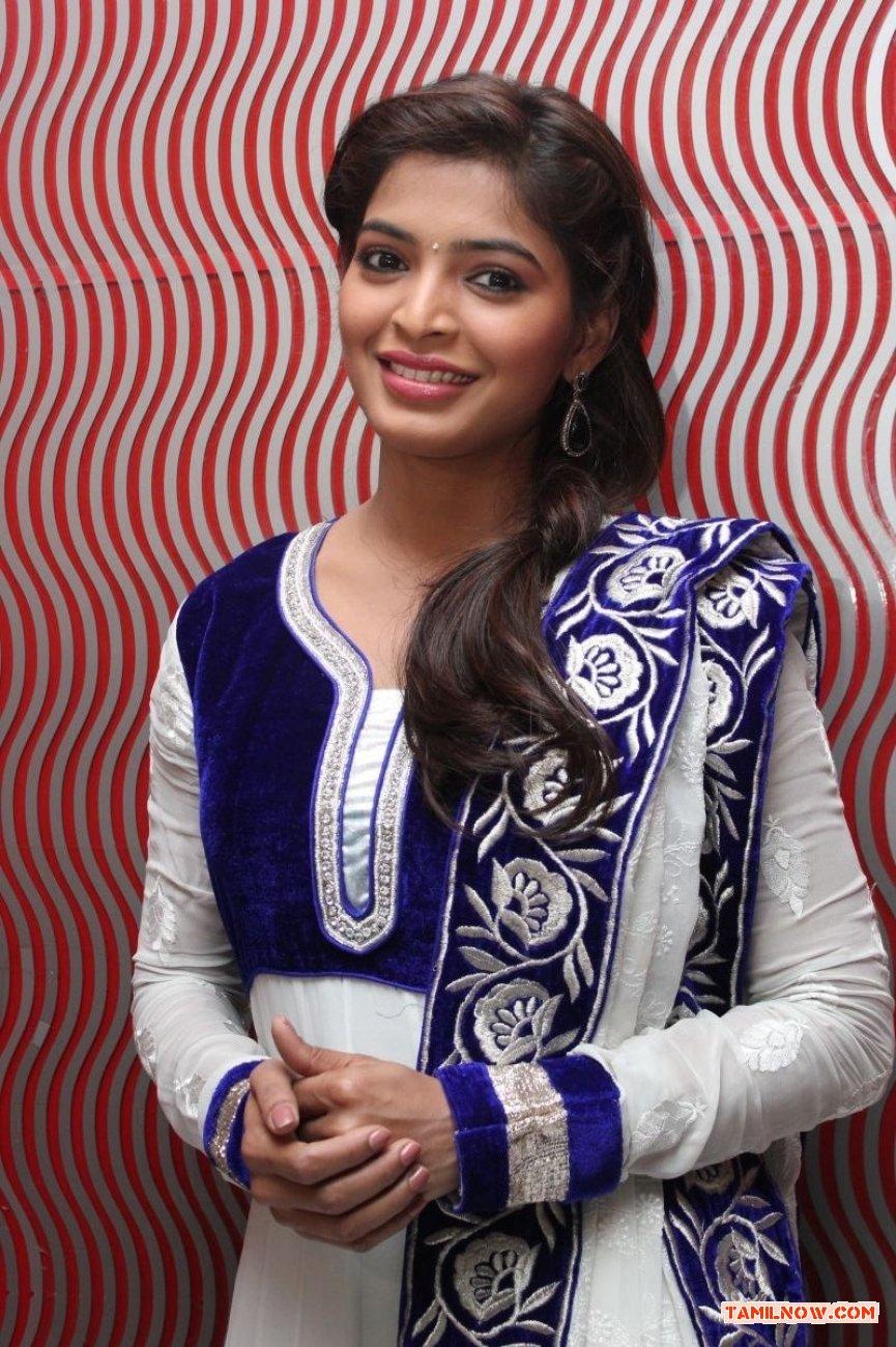 Sanchita Shetty 5318