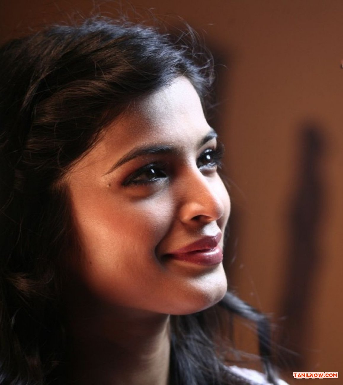 Sanchita Shetty 6247