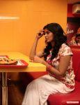 Sanchita Shetty 6946