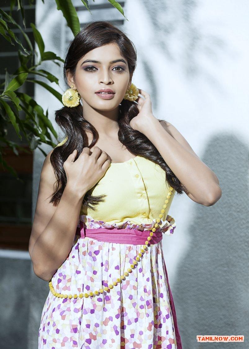 Sanchita Shetty 7289