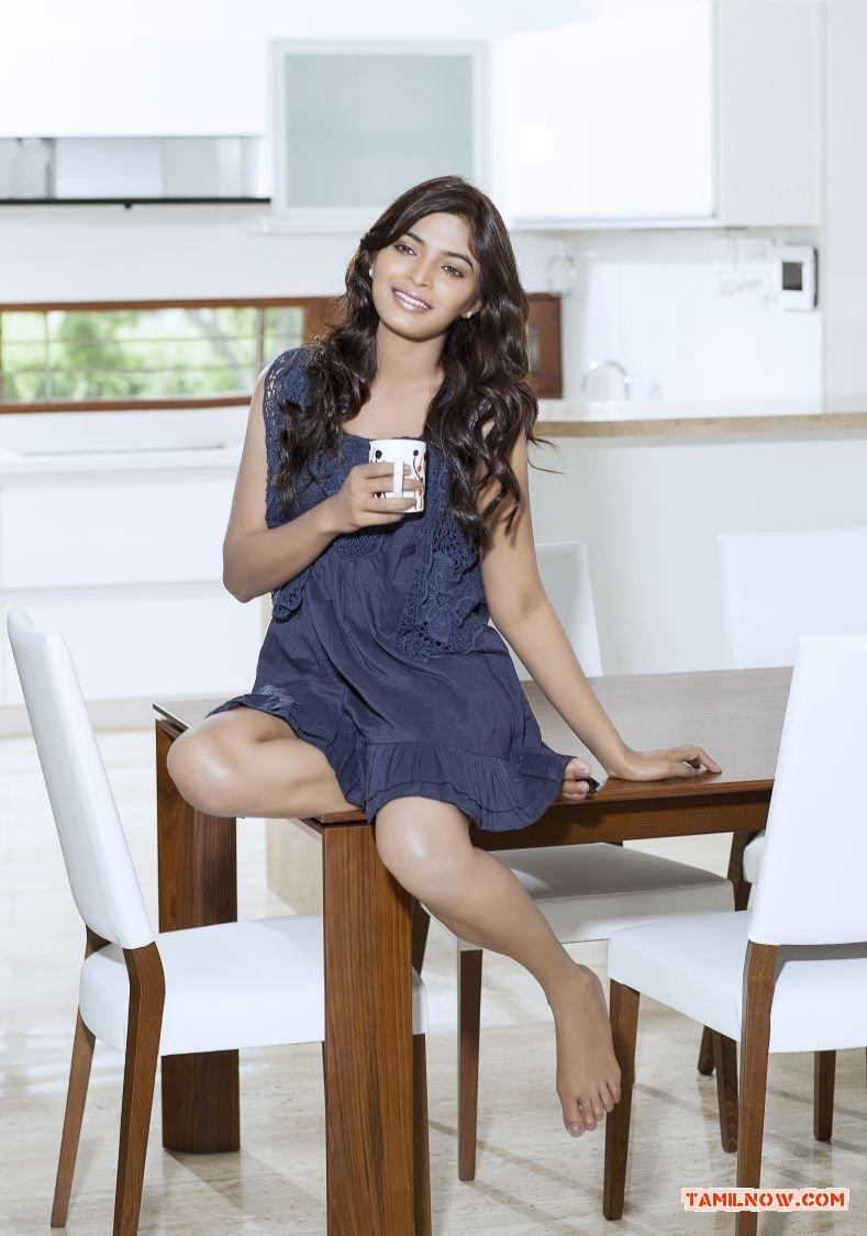 Sanchita Shetty 7546