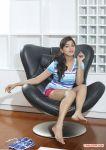 Sanchita Shetty 8615