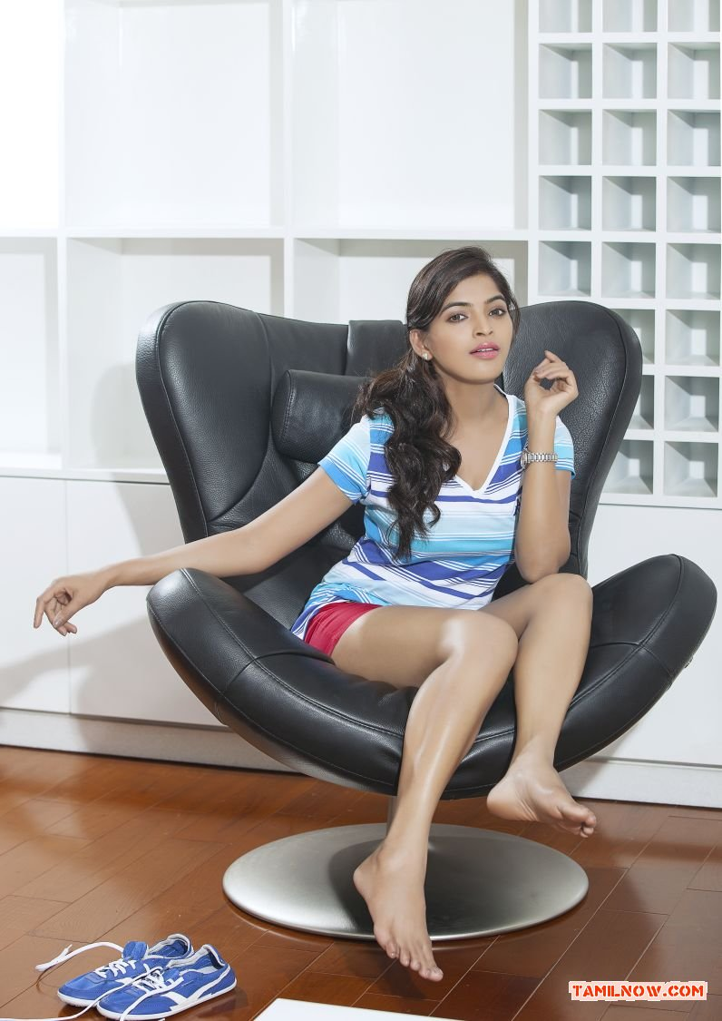 Sanchita Shetty 8615