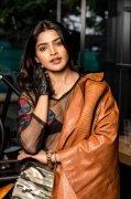Sanchita Shetty South Actress Albums 4056