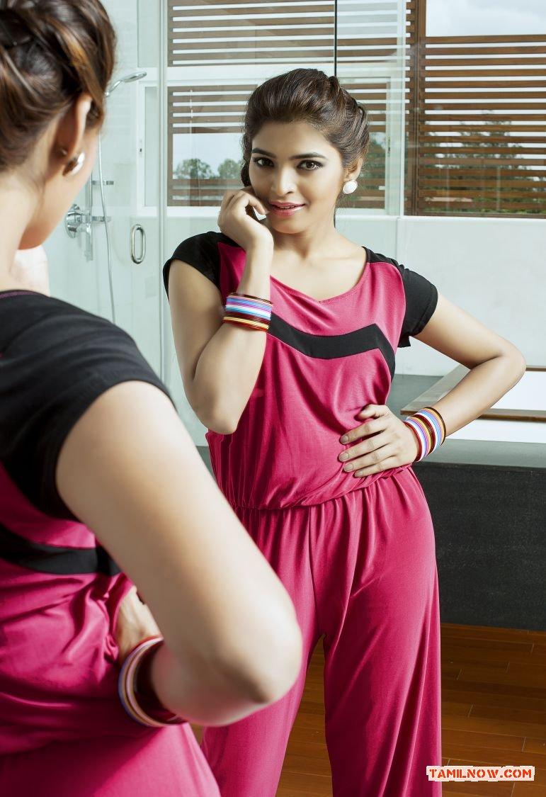 Sanchita Shetty Stills 5623