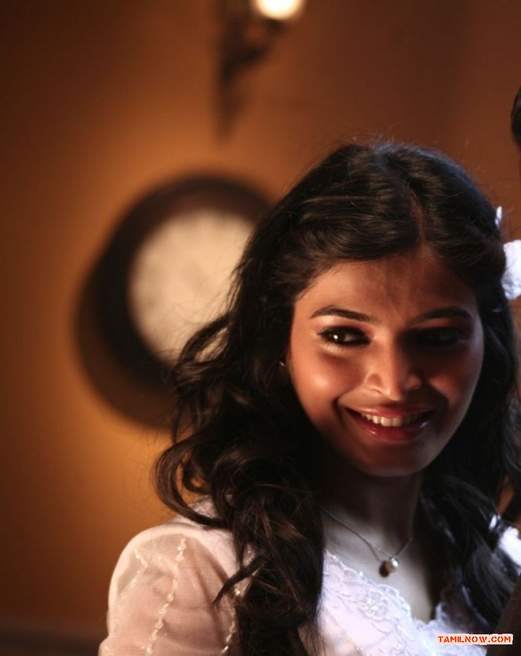 Sanchita Shetty Stills 5846