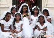 Sanchita Shetty Stills 6073