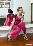 Sanchita Shetty Stills 7680