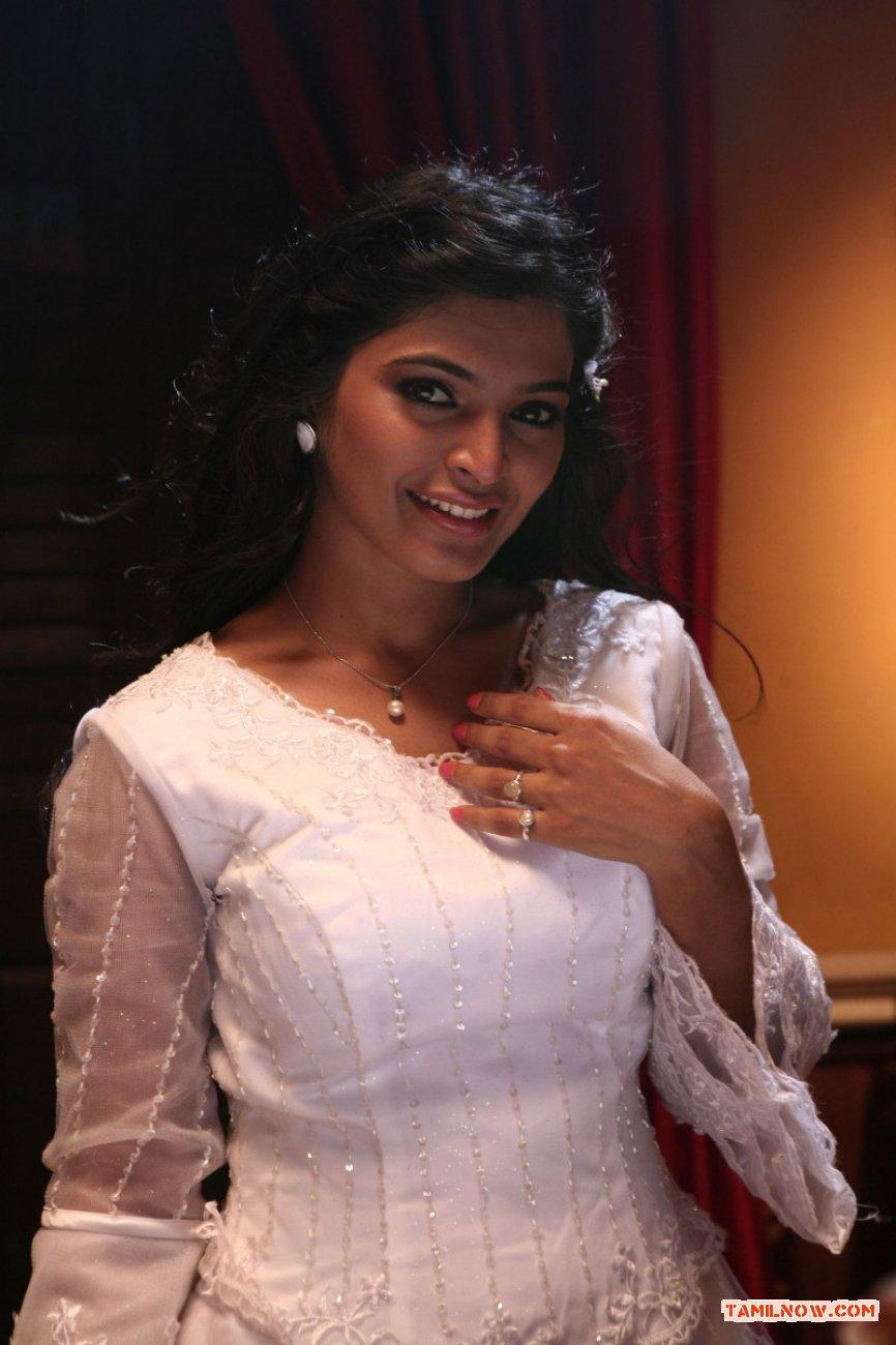 Sanchita Shetty Stills 9250