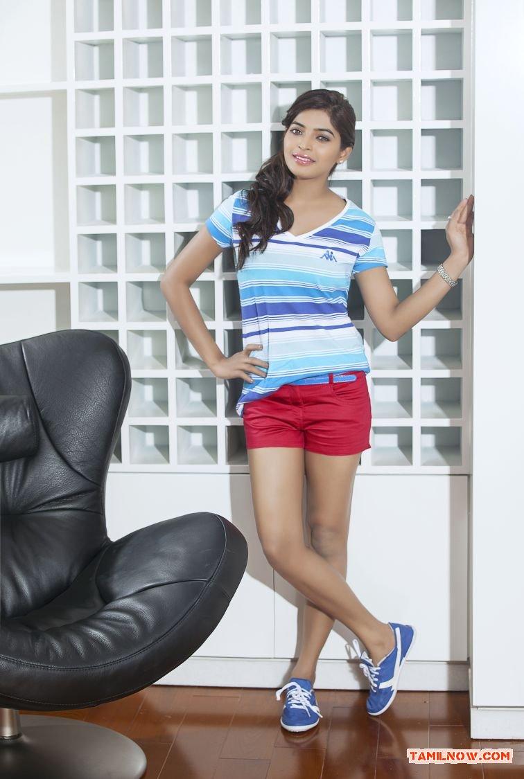 Sanchita Shetty Stills 9626