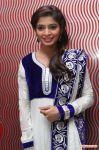 Tamil Actress Sanchita Shetty 5109