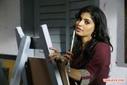 Tamil Actress Sanchita Shetty Photos 3705