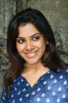 Actress Sandhya 7591