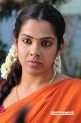 Sandhya 2015 Pics 5908