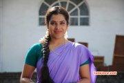 Stills Heroine Sandhya 4850