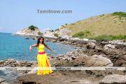 Tamil Actress Sandhya Photo1