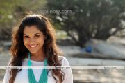Tamil Actress Sandhya Photo14