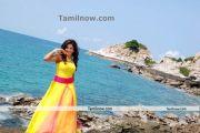 Tamil Actress Sandhya Photo3