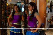 Tamil Actress Sandhya Photo4
