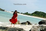Tamil Actress Sandhya Photo9