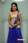 2015 Wallpaper Indian Actress Sandra Amy 5621
