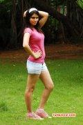 Film Actress Saneya Thara Still 3853