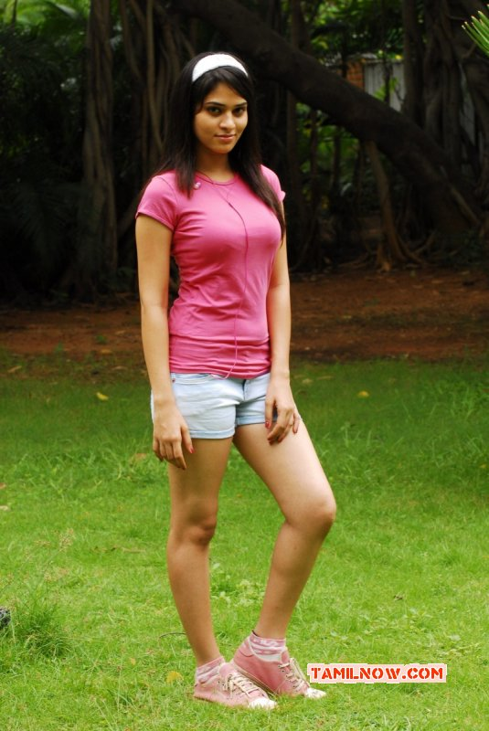 Saneya Thara Cinema Actress Recent Pictures 655