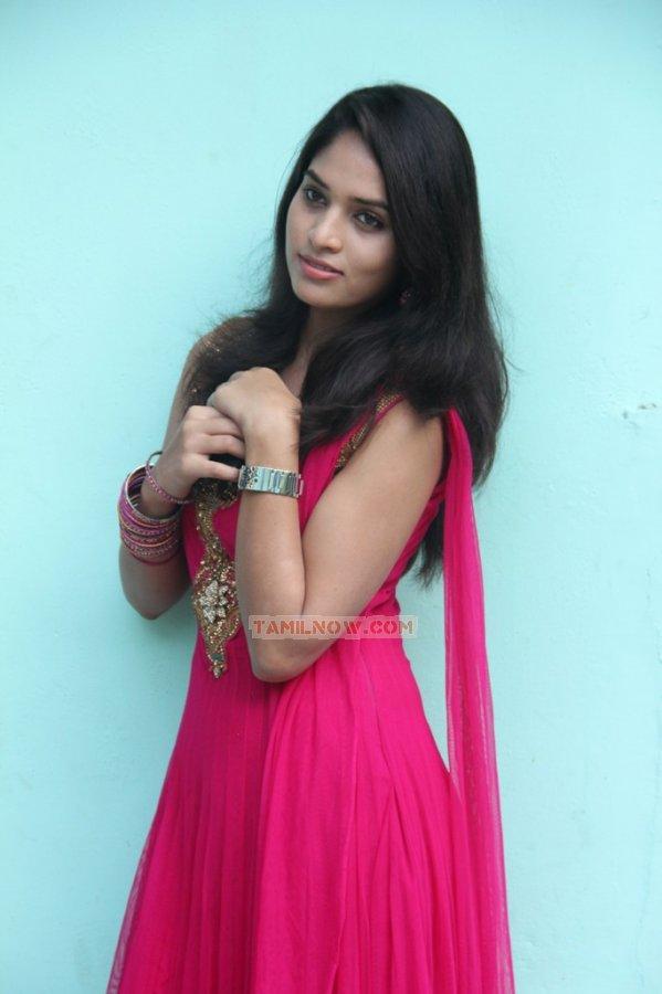 Tamil Actress Sania 792