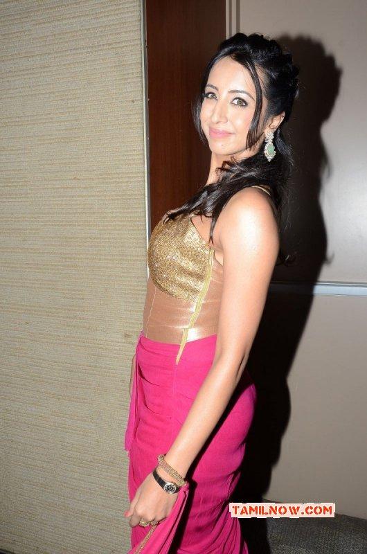 2016 Image Film Actress Sanjana Galrani 424