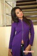 Album Sanjana Galrani Tamil Heroine 7447