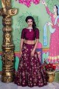 Cinema Actress Sanjana Galrani May 2020 Images 3475