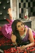 Heroine Sanjana Galrani Apr 2020 Picture 2638