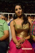 Latest Pics Tamil Heroine Sanjana Galrani 4871
