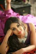 New Album Sanjana Galrani Film Actress 9259