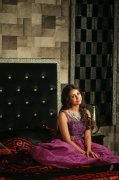 New Picture Actress Sanjana Galrani 1345