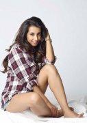 New Stills Actress Sanjana Galrani 8431