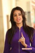 Recent Wallpaper Sanjana Galrani Film Actress 1549