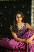 Sanjana Galrani Actress Pics 8372
