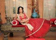 Sanjana Galrani Recent Still 4362