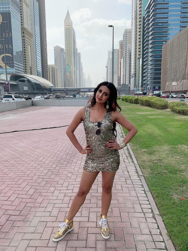 Sanjana Galrani Tamil Actress Albums 844