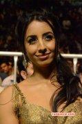 Tamil Heroine Sanjana Galrani Recent Image 9936