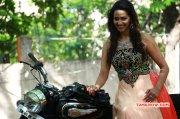 2015 Image Tamil Actress Sanjana Singh 1800