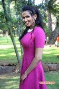 Oct 2014 Still Sanjana Singh Tamil Actress 9227